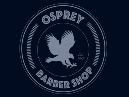 Osprey Barber Shop